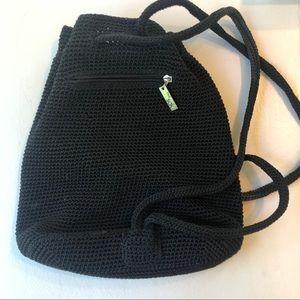 The Sac backpack